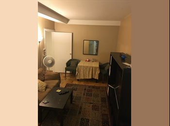 EasyRoommate US - HUGE BEDROOM IN 2 BR AVAILABLE, Peter Cooper Village - $1,800 pm