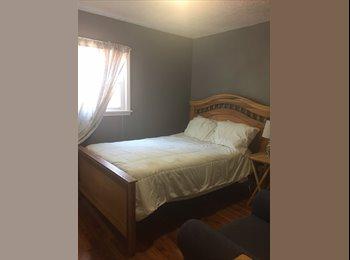 EasyRoommate US - Room/Bonus Room available for rent, East Lake - $700 pm