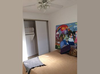 EasyRoommate US - Roomate wanted , Oahu - $800 pm