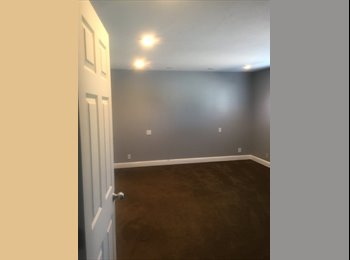 EasyRoommate US - Nice home in the best neighborhood in South San Jose., South San Jose - $1,200 pm
