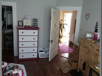 EasyRoommate US - Affordable rooms in Noe Valley, Noe Valley - $1,100 pm