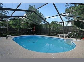 EasyRoommate US - room for rent , Lakewood - $525 pm