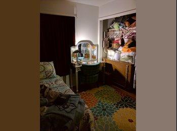 EasyRoommate US - Furnished Room near NIU, St. Charles - $500 pm