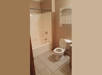 EasyRoommate US - Clayton WI, Eau Claire - $450 pm