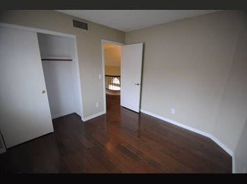 EasyRoommate US - BEAUTIFUL TWO STORY HOME, Alhambra - $850 pm