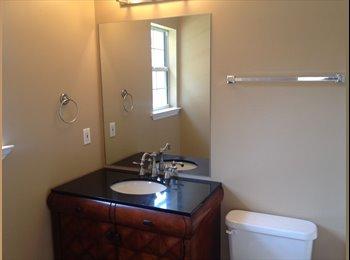 EasyRoommate US - Cute Home for rent, Germantown - $900 pm
