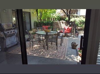 EasyRoommate US - Student/faculty rental in private centrally located home, Reno - $750 pm