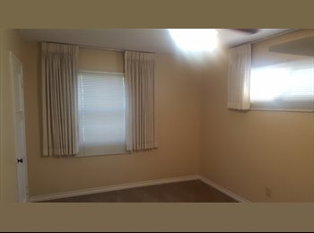 EasyRoommate US - Females only , Torrance - $700 pm