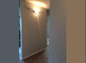 EasyRoommate US - Privet bedroom and bathroom -$1500 , Playa Vista - $1,530 pm