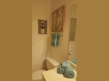 EasyRoommate US - Great Place!, Garden City - $850 pm