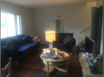 EasyRoommate US - Looking for Roommate, Isla Vista - $1,250 pm