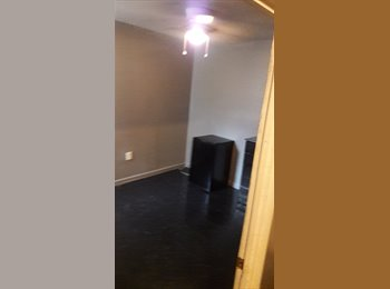 EasyRoommate US - Rooms For Rent, Tioga/Nicetown - $500 pm