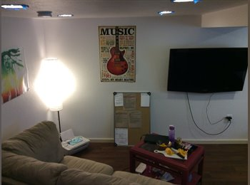 EasyRoommate US - Downtown Furnish, Colorado Springs - $800 pm