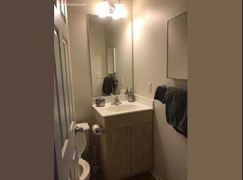 EasyRoommate US - 1 Bedroom in Alexandria, Huntington - $927 pm