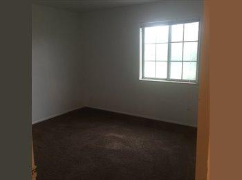 EasyRoommate US - Looking for Roommate, Irvington - $330 pm