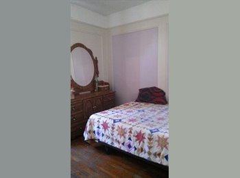 EasyRoommate US - 1 bedroom available $200.00 a week (kingsbridge), Fordham Manor - $800 pm