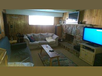 EasyRoommate US - Roommate needed, Glendale - $425 pm