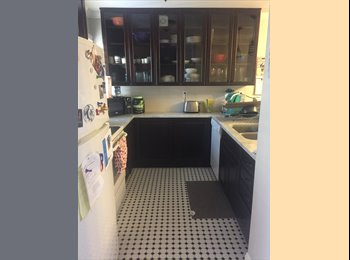 EasyRoommate US - Roomie Needed, Clairemont - $838 pm