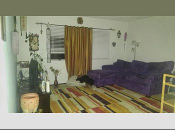 EasyRoommate US - Looking for two awesome roommates.  2 Separate rooms 4 Rent, El Sobrante - $800 pm