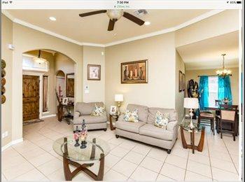 EasyRoommate US - Roommates to share house, Corpus Christi - $700 pm