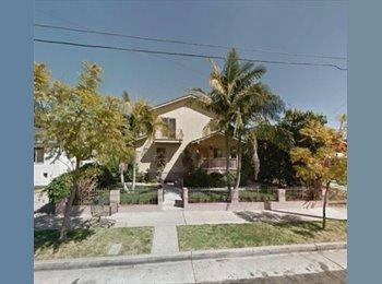 EasyRoommate US - Student Housing , Eastside - $585 pm