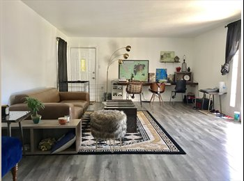 EasyRoommate US - Cozy Condo Master Bedroom  for Rent in Convenient Location , Westbury - $680 pm