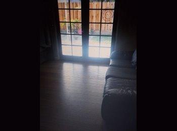 EasyRoommate US - Nice Clean Quiet Room, Modesto - $500 pm