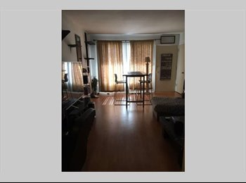 EasyRoommate US - Amazing Apartment in Hollywood blvd, Hollywood Heights - $2,500 pm