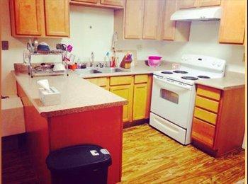 EasyRoommate US - Urgent! Northridge Master Room Replacement, Pleasant Hill - $1,290 pm