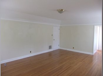 EasyRoommate US - Hollywood Hills-Master Bedroom Suite with Private Bath , Little Armenia - $1,500 pm