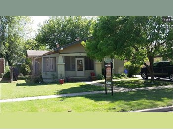 Rooms For Rent In Oklahoma City The No1 Roommate Finder Oklahoma City Eas