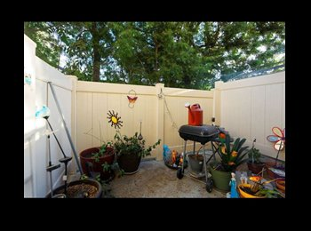 EasyRoommate US - Room for rent in Chatsworth $850, Chatsworth - $850 pm