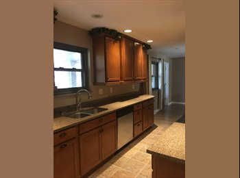 EasyRoommate US - Looking for Female Roommates, High Knoll Estates - $650 pm