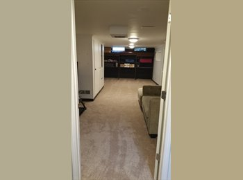EasyRoommate US - No place like Home <3, Southfield - $700 pm