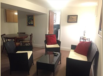 EasyRoommate US - Room in Woodlawn Heights/ Van Cortlandt Park East, Woodlawn Heights - $1,300 pm