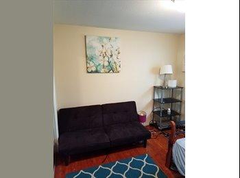 EasyRoommate US - Female roommate wanted, Vallejo - $900 pm