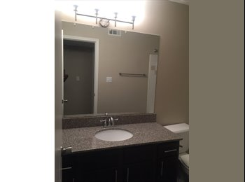 EasyRoommate US - $850 All Inclusive Clean, Quiet & Worry Free living! , Snellville - $850 pm