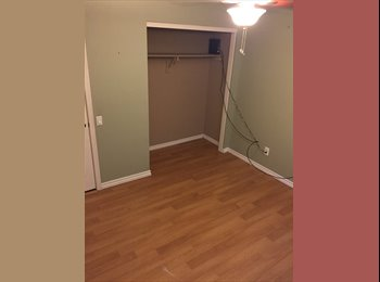 EasyRoommate US - 1BR/1BA in a 3BR house, Dobson Ranch - $500 pm