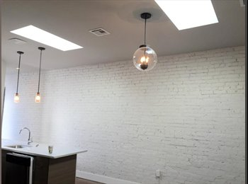 EasyRoommate US - Amazing Room in Prime Crown Heights -4/5/A/C/2/3/S, Crown Heights - $925 pm