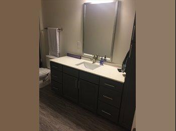 EasyRoommate US - Short - term apartment share in Germantown, Germantown - $1,000 pm