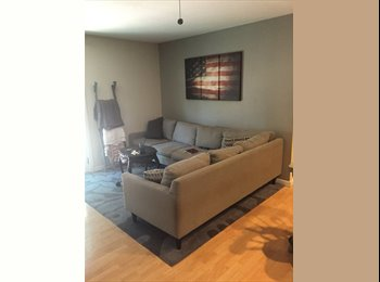 EasyRoommate US - Room for rent near Willow Glen., Robertsville - $1,000 pm