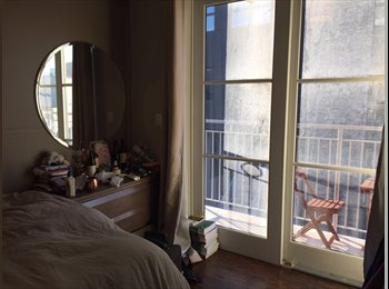 EasyRoommate US - 1BR available in brand new Williamsburg 3BR!, Williamsburg - $1,300 pm