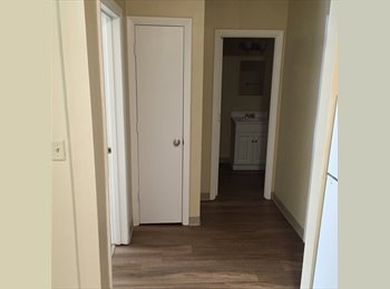 EasyRoommate US - Beautiful spacious apartment seconds from Berklee and NEU!, Prudential / St. Botolph - $1,550 pm