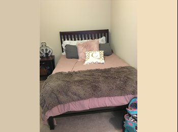 EasyRoommate US - KENNESAW STATE, CHEAPEST AROUND CAMPUS, Kennesaw - $650 pm