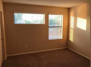 EasyRoommate US - Down to earth roommate ok with Kids, North Mountain Village - $400 pm
