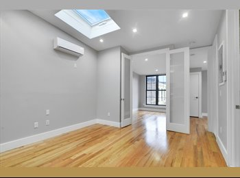 EasyRoommate US - Amazing Queen Size Rom , Bedford-Stuyvesant - $1,000 pm