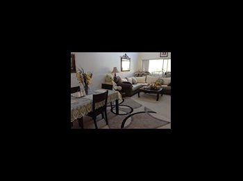 EasyRoommate US - 🍀🌹Augest 1th room for rent🌹🍀, Tustin - $895 pm