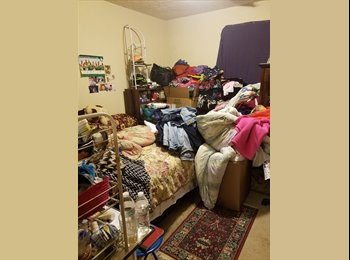 EasyRoommate US - Room for rent , Kennesaw - $550 pm