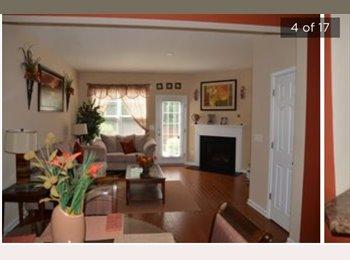 EasyRoommate US - Roommate , Pine Ridge - $600 pm