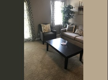 EasyRoommate US - Apartment availiable at Tiger Plaza, Baton Rouge - $809 pm